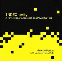 INDEX-terity