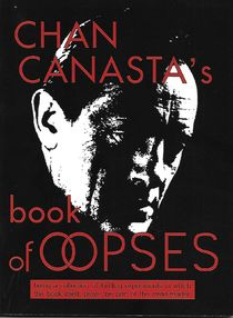 Chan Canasta's BOOK OF OOPSES