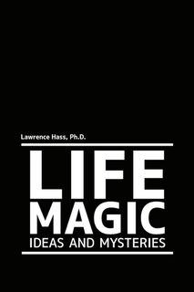 Life Magic Cover Press Site.jpg
