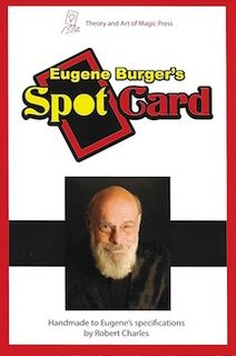 Spot Card Scan for Website.jpg